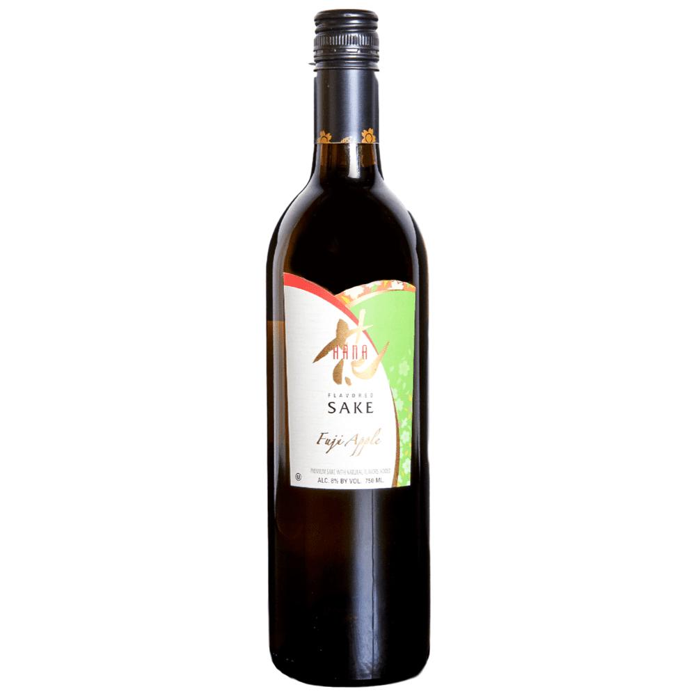 Hana-Fuji-Apple-Flavored-Sake-Yak-Yeti-Animal-Kingdom.jpg
