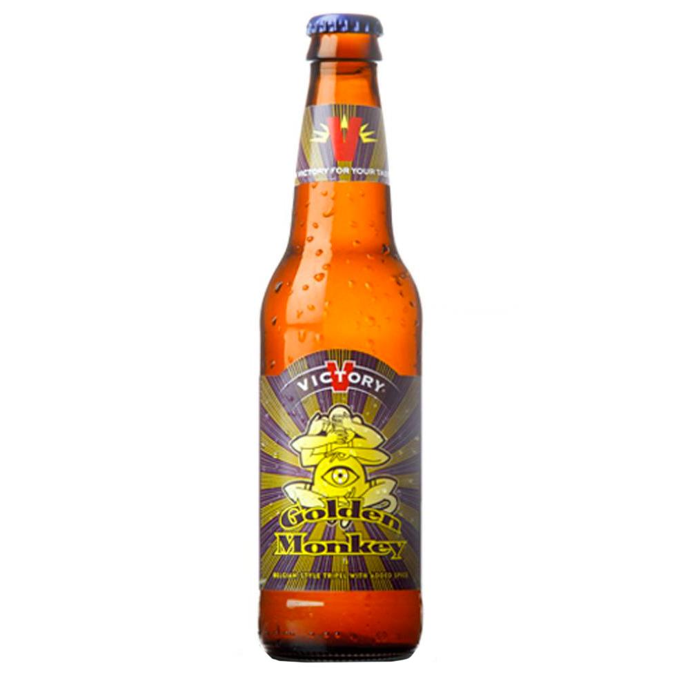 Victory-Golden-Monkey-Tripel-Ale-Beer-Yak-Yeti-Animal-Kingdom.jpg