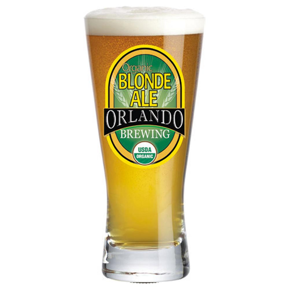 Organic-Blonde-Ale-Beer-Yak-Yeti-Animal-Kingdom.jpg