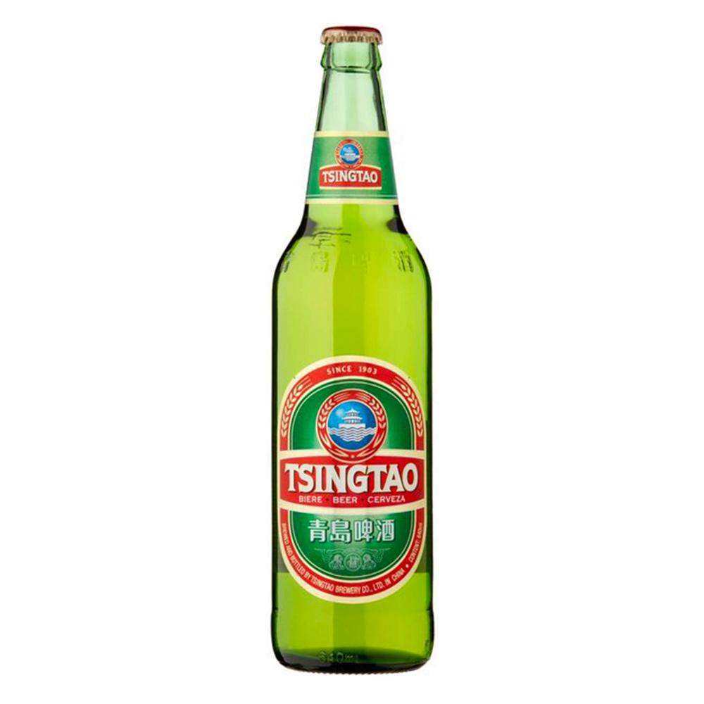 Tsing-Tao-China-Beer-Yak-Yeti-Animal-Kingdom.jpg
