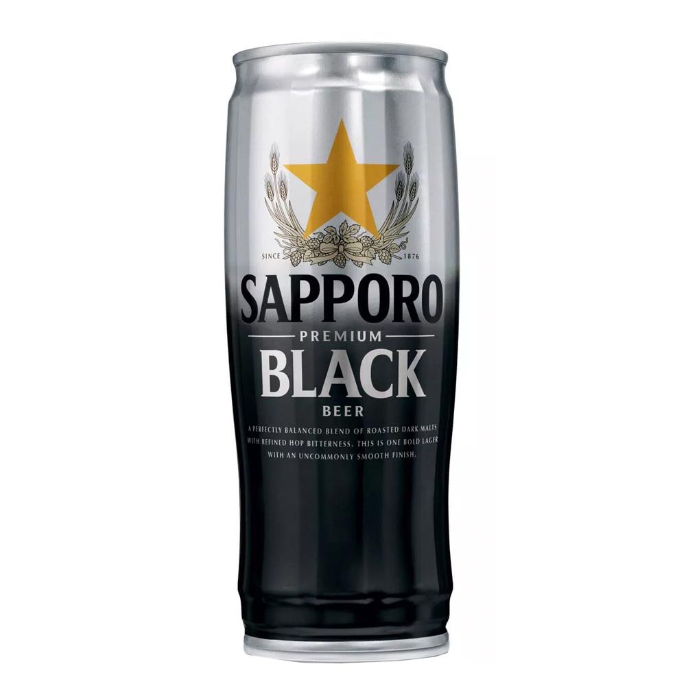 Sapporo-Black-Lager-Japan-Beer-Yak-Yeti-Animal-Kingdom.jpg