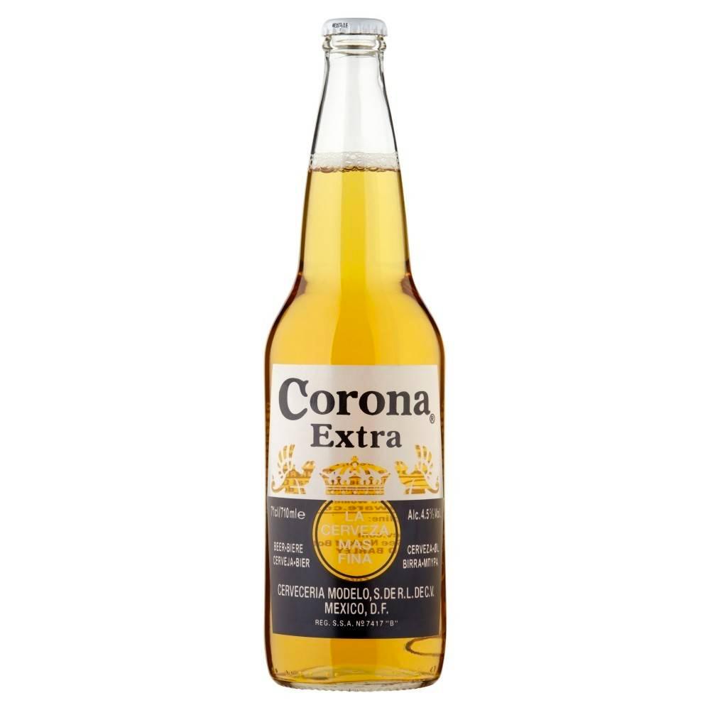 Corona-Extra-Mexico-Beer-Yak-Yeti-Animal-Kingdom.jpg