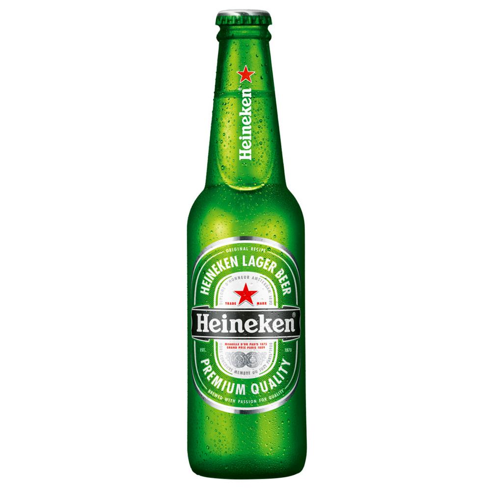 Heineken-Holland-Beer-Yak-Yeti-Animal-Kingdom.jpg