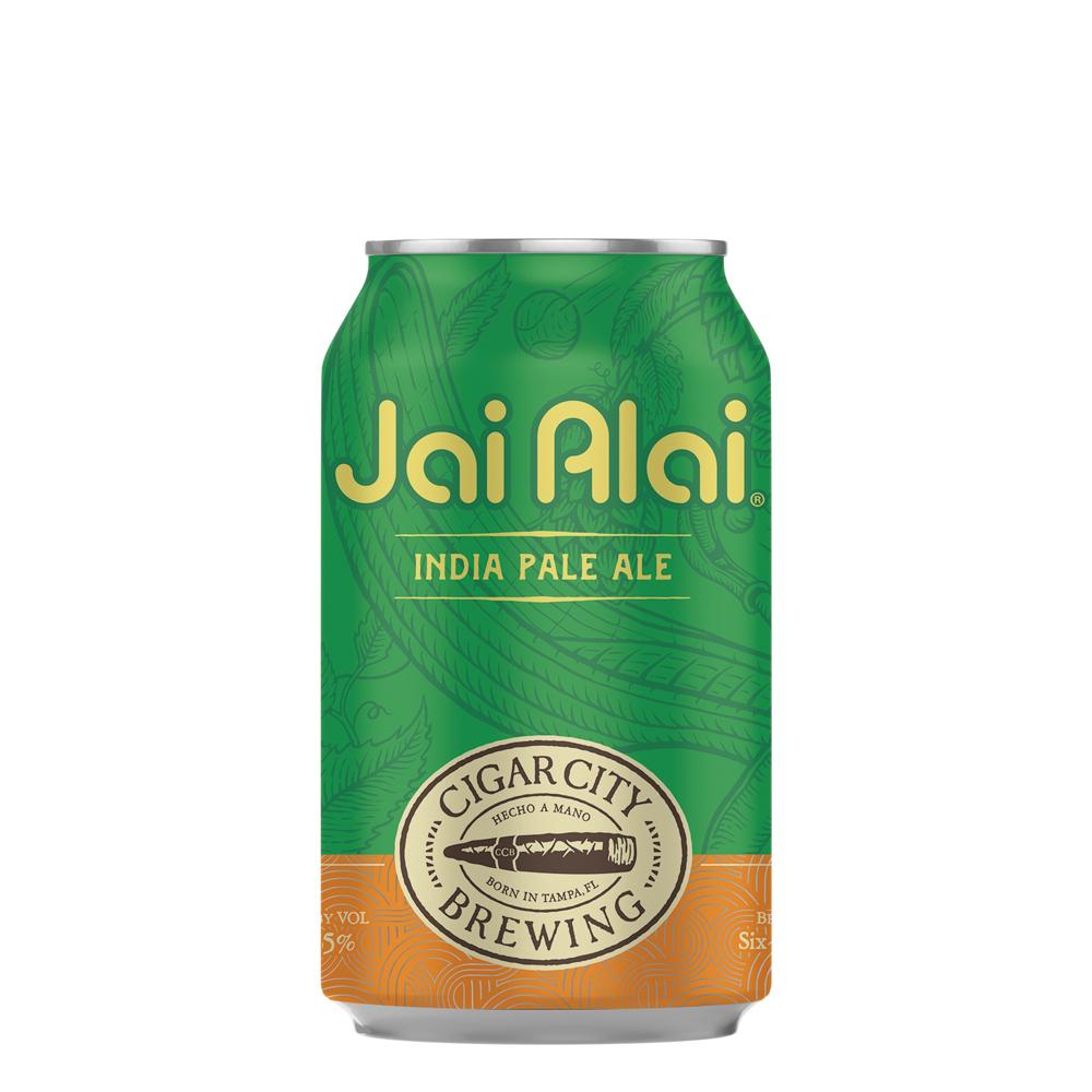 Cigar-City-Jai-Alai-IPA-Beer-Yak-Yeti-Animal-Kingdom.jpg