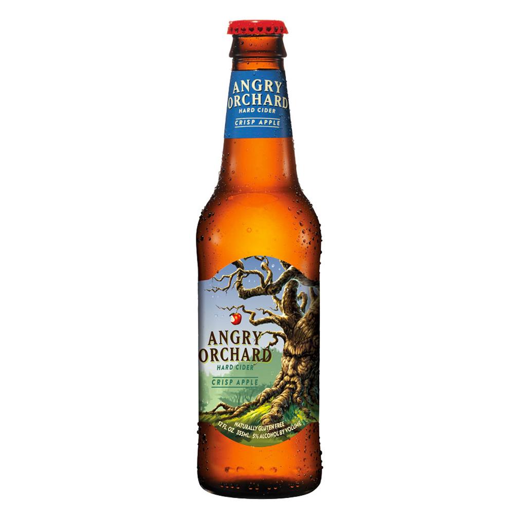 Angry-Orchard-Crisp-Hard-Apple-Cider-Beer-Yak-Yeti-Animal-Kingdom.jpg