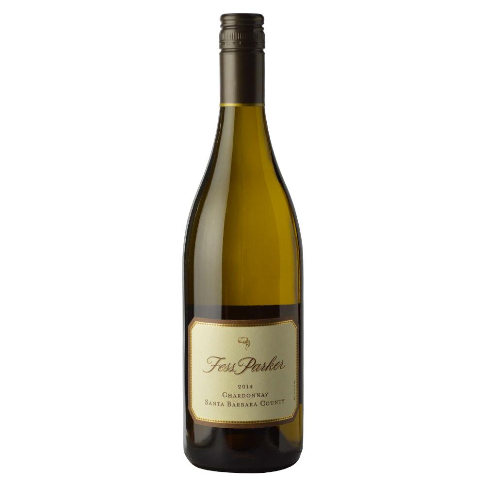 Fess-Parker-Chardonnay-Wine-50s-Prime-Time-Disney-Hollywood-Studios.jpg