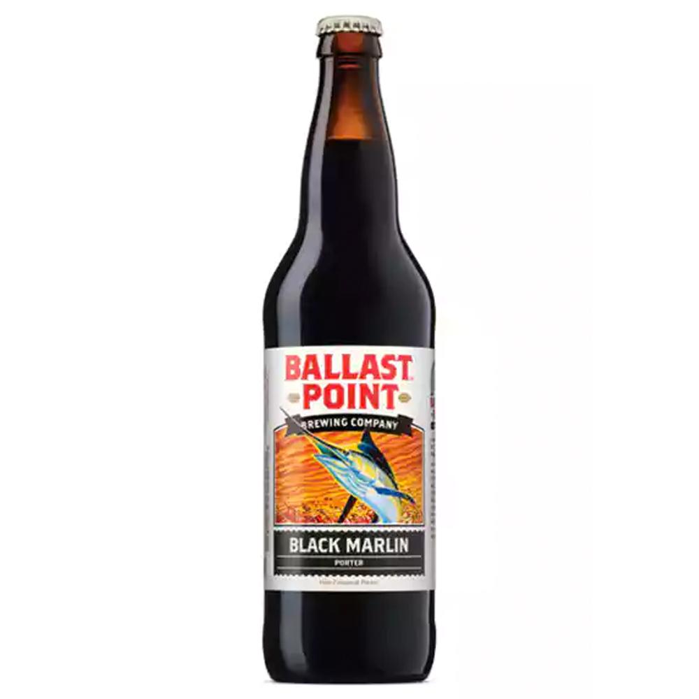 Ballast-Point-Black-Marlin-Porter-Beer-Baseline-Tap-House-Disney-Hollywood-Studios.jpg
