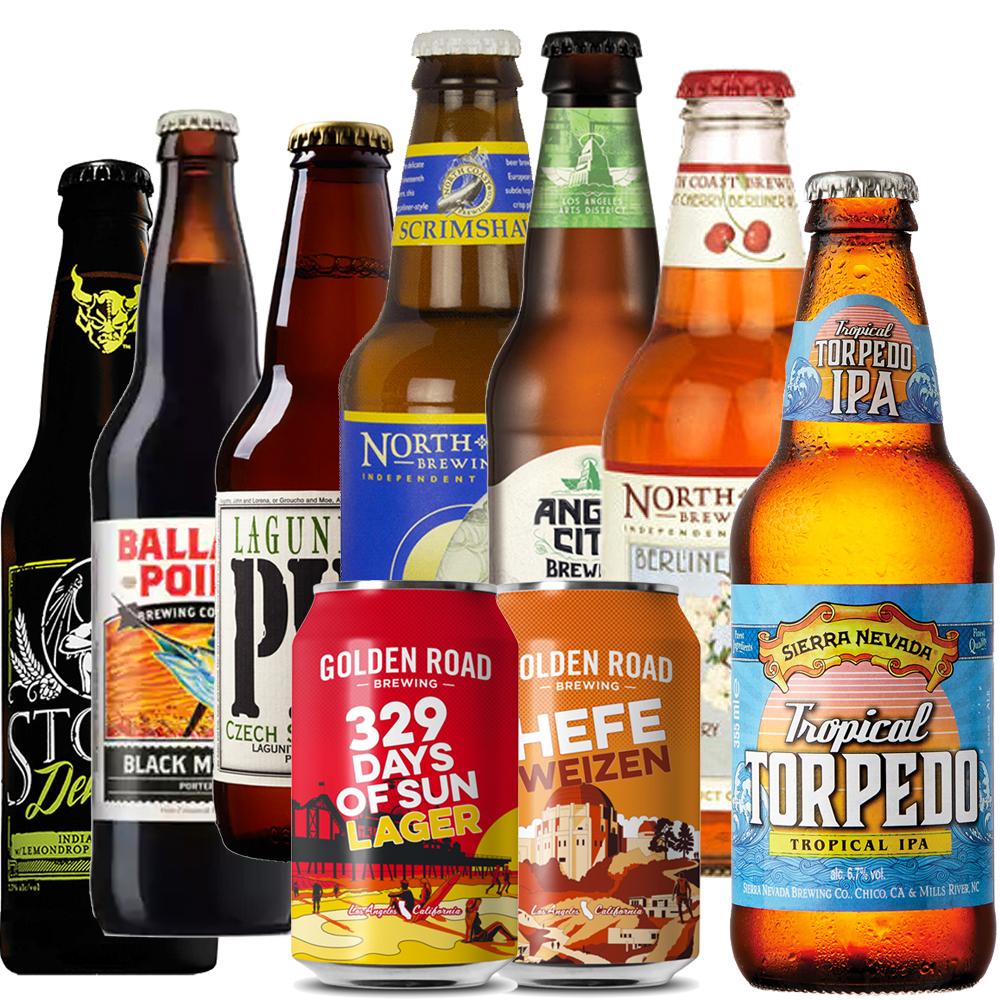 Create-Your-Own-Beer-Flight-Baseline-Tap-House-Disney-Hollywood-Studios.jpg