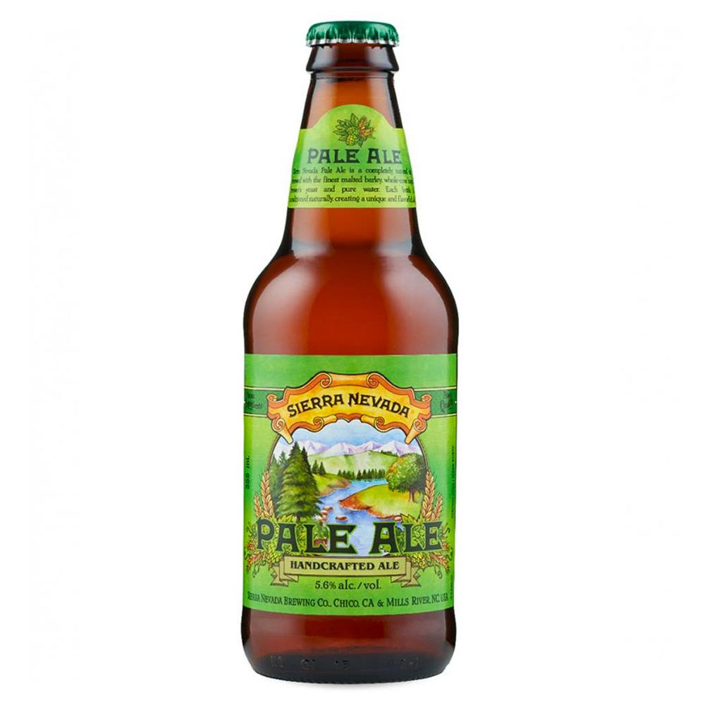 Sierra-Nevada-Pale-Ale-Beer-Rosies-All-American-Cafe-Disney-Hollywood-Studios.jpg