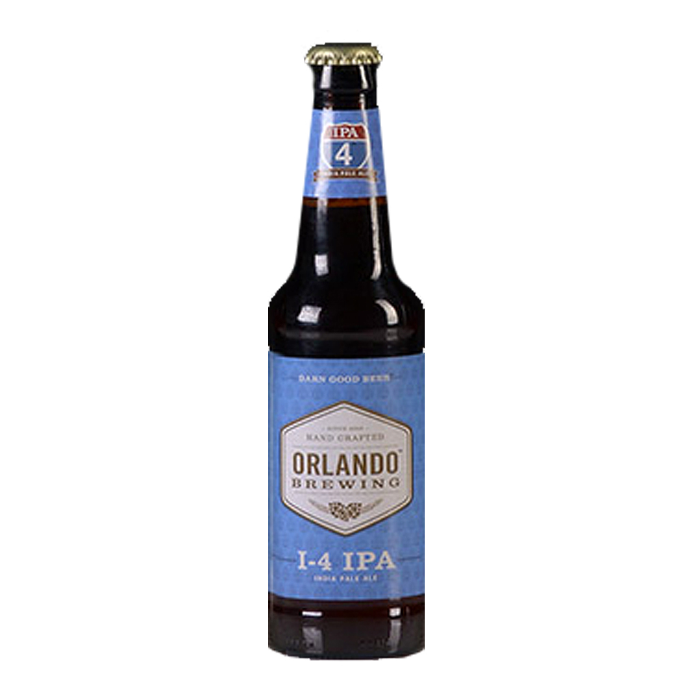 IPA4-Orlando-Brewing-Beer-Hollywood-Brown-Derby-Disney-Hollywood-Studios.jpg
