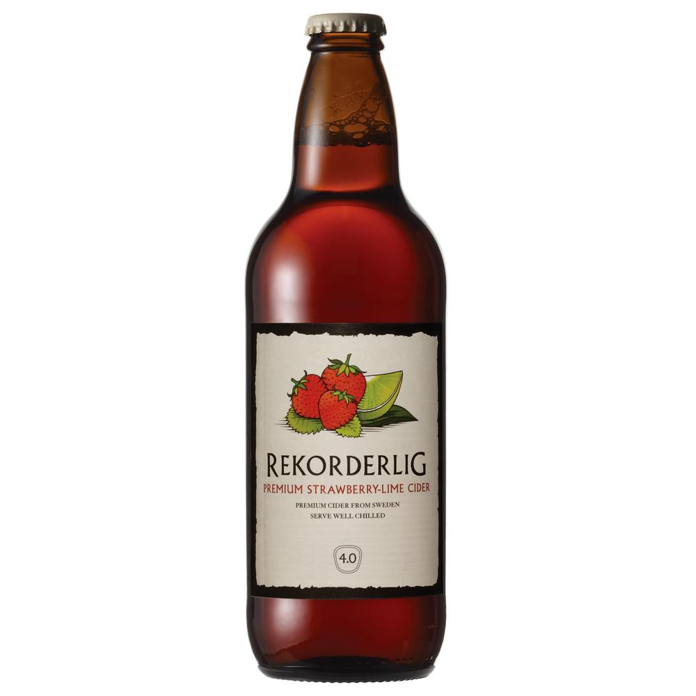 Rekorderlig-Strawberry-Lime-Hard-Cider-Beer-Hollywood-Brown-Derby-Disney-Hollywood-Studios.jpg
