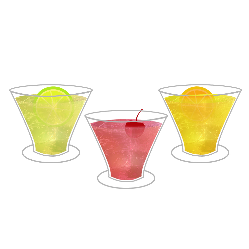 Margarita-Flight-Cocktail-Hollywood-Brown-Derby-Lounge-Disney-Hollywood-Studios.jpg