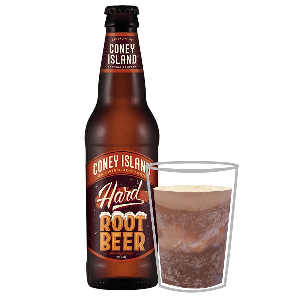 Hard-Root-Beer-Float-Cocktail-Hollywood-Scoops-Disney-Hollywood-Studios.jpg