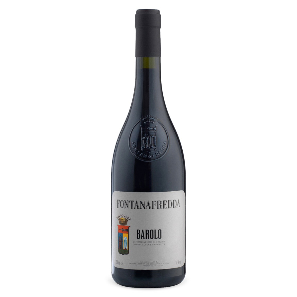 Fontanafredda-Barolo-Wine-Mama-Melroses-Ristorante-Italiano-Disney-Hollywood-Studios.jpg