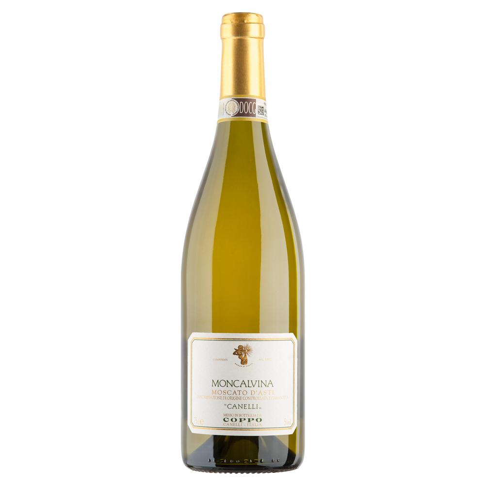 Coppo-Moncalvina-Moscato-d-Asti-Sparkling-Wine-Mama-Melrose-Ristorante-Italiano-Disney-Hollywood-Studios.jpg