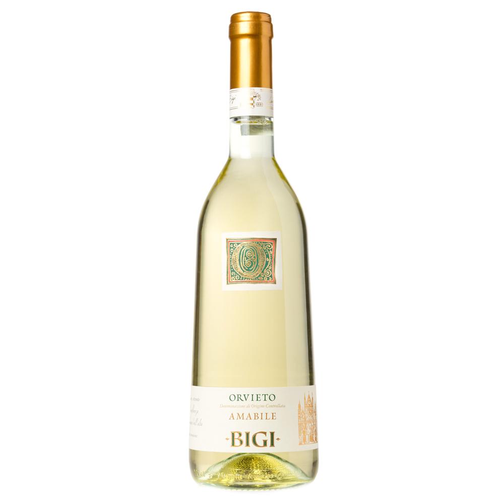 Bigi-Orvieto-Amabile-Umbria-Wine-Mama-Melroses-Ristorante-Italiano-Disney-Hollywood-Studios.jpg