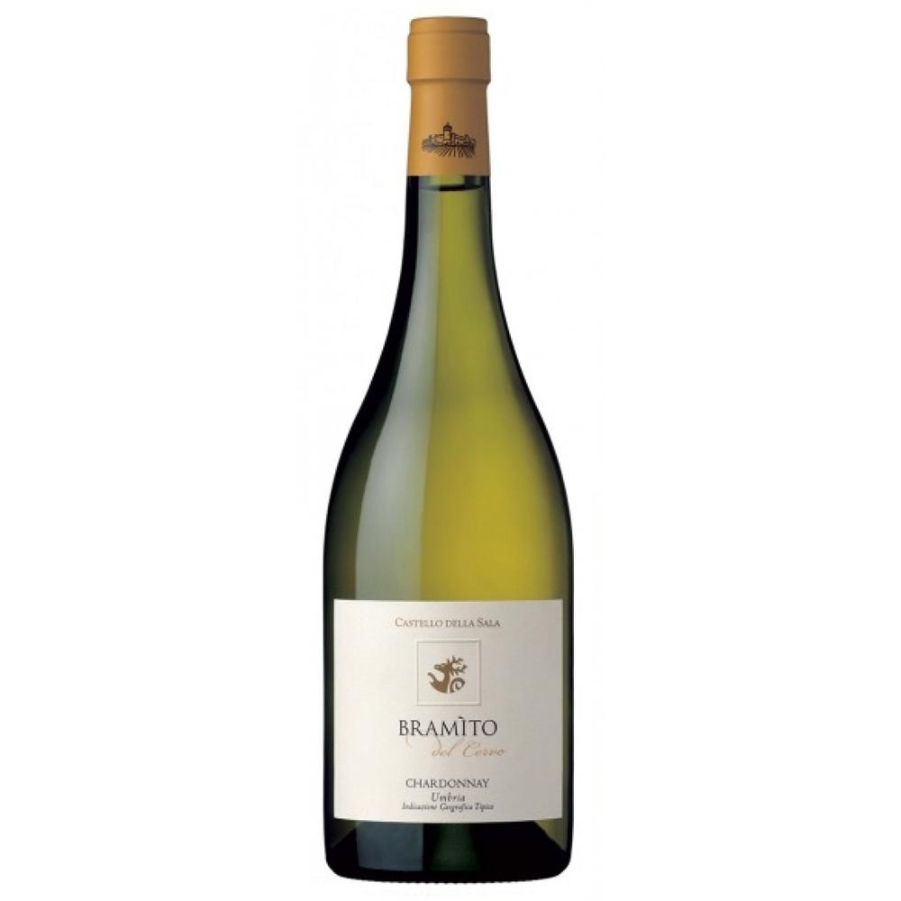 Antinori-Bramito-del-Cervo-Chardonnay-Wine-Mama-Melroses-Ristoranet-Italiano-Disney-Hollywood-Studios.jpg