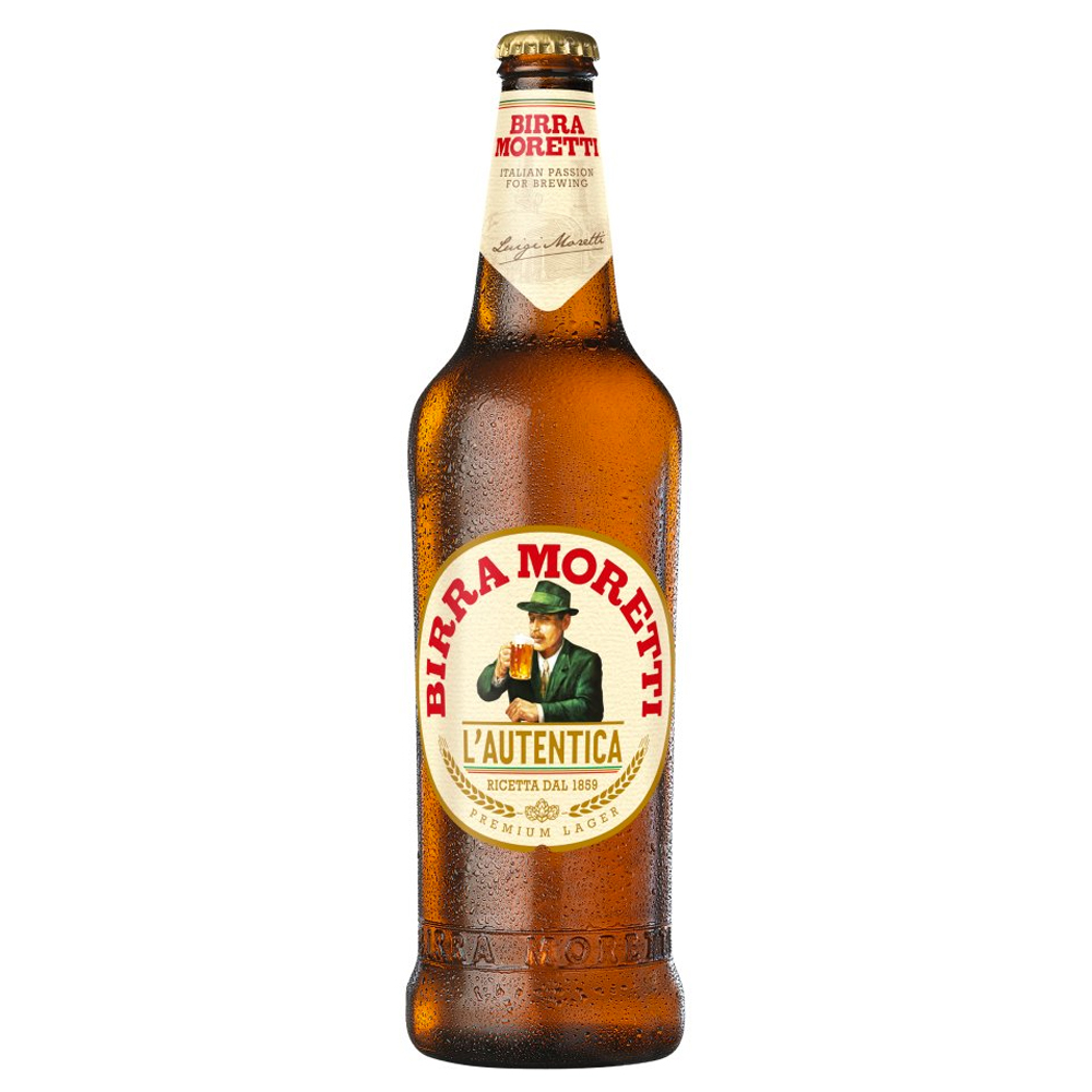 Birra-Moretti-Lager-Beer-Mama-Melroses-Ristorante-Italiano-Disney-Hollywood-Studios.jpg