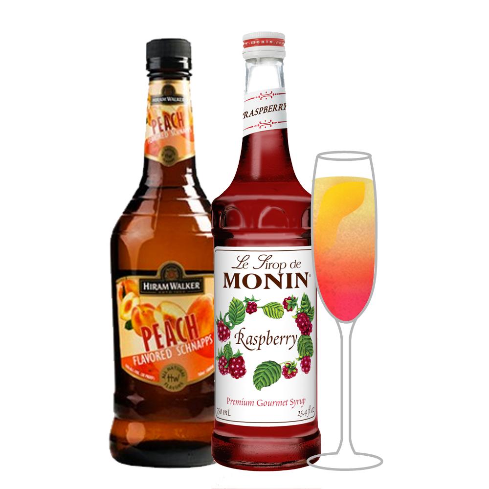 Bellini-Sparkling-Wine-Cocktail-Mama-Melroses-Ristorante-Italiano-Disney-Hollywood-Studios.jpg