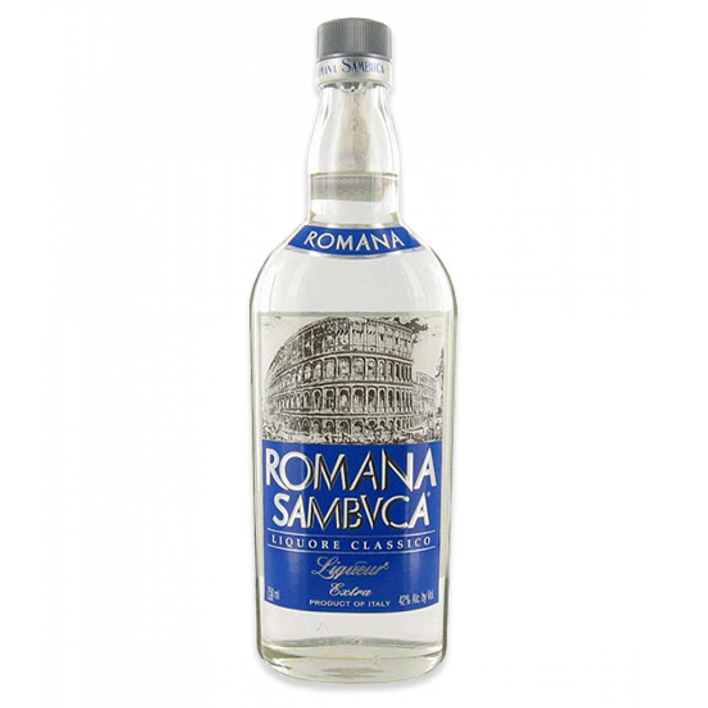 Sambuca-Romano-Liqueur-Mama-Melroses-Ristorante-Italiano-Disney-Hollywood-Studios.jpg