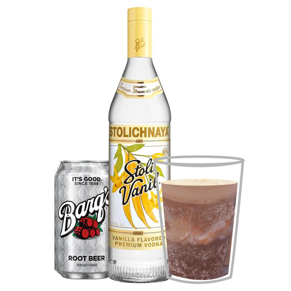Barqs-Root-Beer-Float-Cocktail-Oasis-Canteen-Disney-Hollywood-Studios.jpg