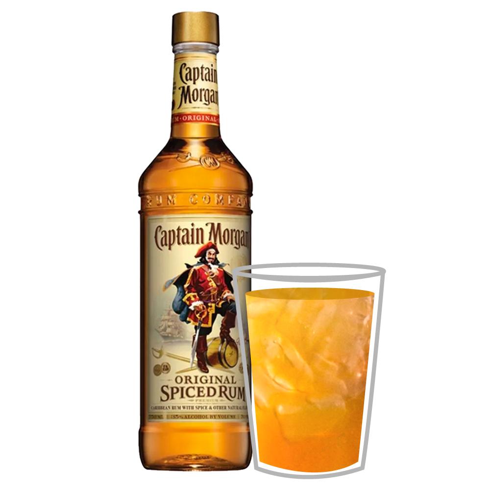 Captain-Morgan-Spiced-Tea-Cocktail-Rosies-All-American-Cafe-Disney-Hollywood-Studios.jpg