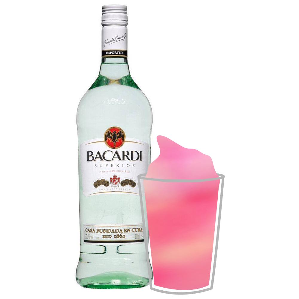 Frozen-Very-Berry-Lemonade-Cocktail-Rosies-All-American-Cafe-Disney-Hollywood-Studios.jpg