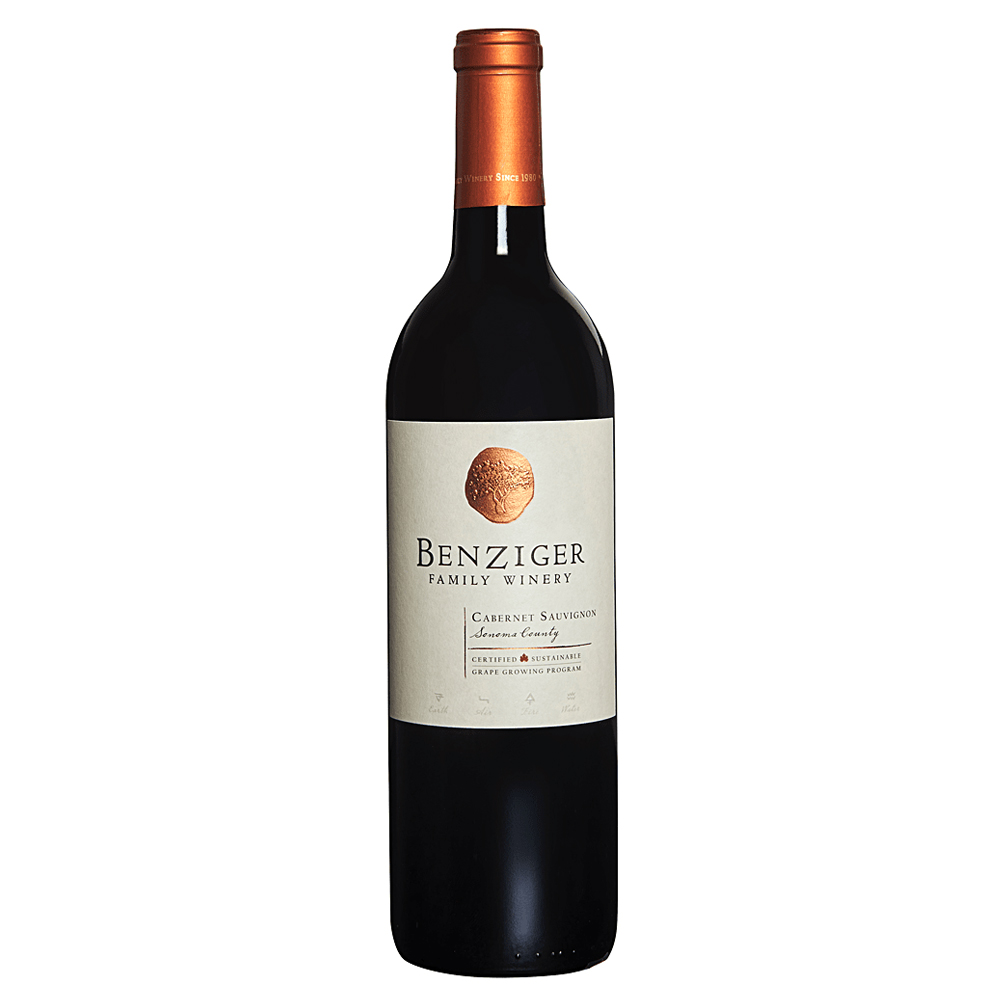 Benziger-Cabernet-Sauvignon-Wine-SciFi-Dine-In-Theater-Restaurant-Disney-Hollywood-Studios.jpg