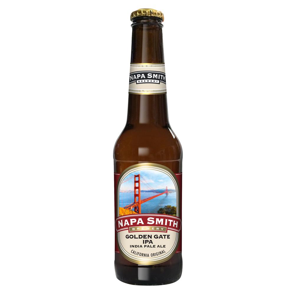 Napa-Smith-Brewery-Hopageddon-Imperial-IPA-Beer-SciFi-Dine-In-Theater-Restaurant-Disney-Hollywood-Studios.jpg
