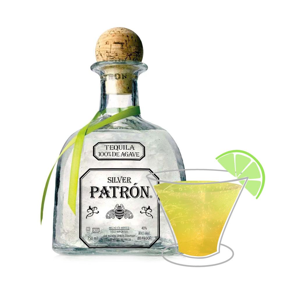 Habanero-Lime-Martian-Margarita-Cocktail-SciFi-Dine-In-Theater-Restaurant-Disney-Hollywood-Studios.jpg