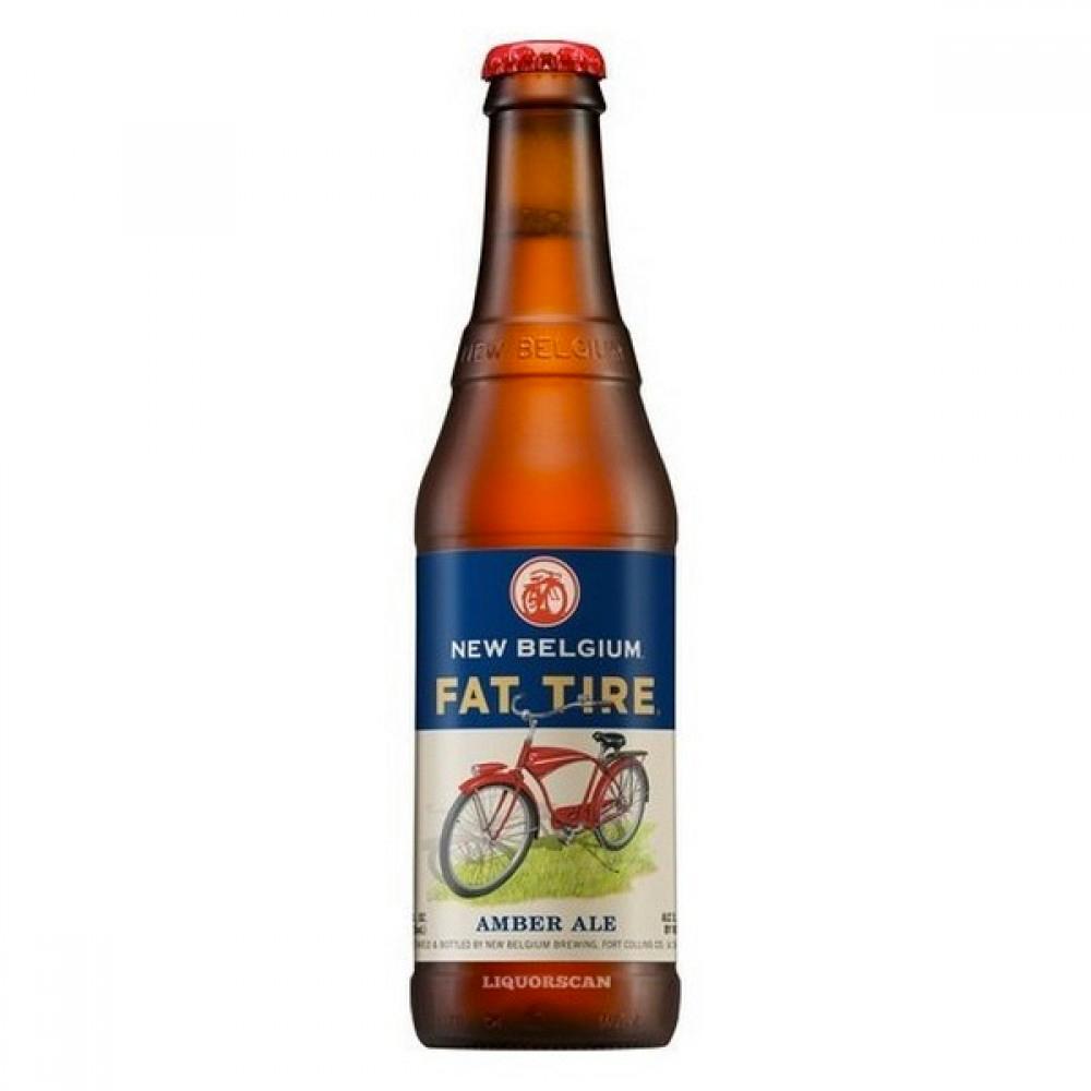 New-Belgium-Fat-Tire-Beer-Tune-In-Lounge-Disney-Hollywood-Studios.jpg