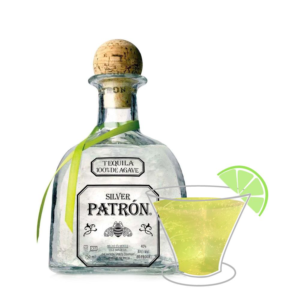 Patron-Platinum-Margarita-Cocktail-Tune-In-Lounge-Disney-Hollywood-Studios.jpg