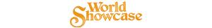 Epcot-World-Showcase-Walt-Disney-World-Showcase.jpg