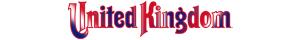 Epcot-United-Kingdom-Walt-Disney-World-Showcase.jpg