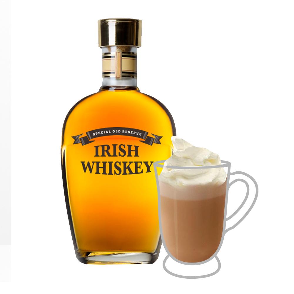 Irish-Coffee-Cocktail-Disney-Coral-Reef-Restaurant-Nemo-Epcot-Walt-Disney-World.jpg