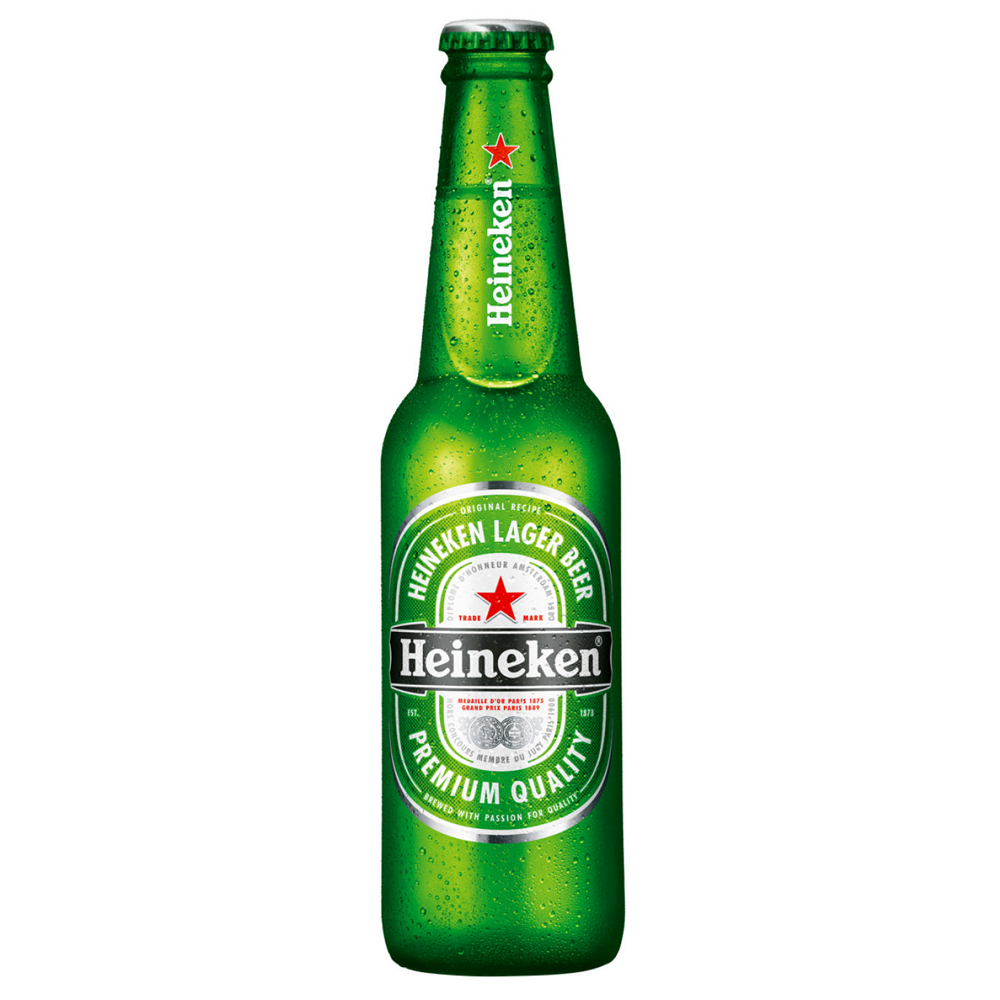 Heineken-Holland-Beer-Epcot-Future-World-Electric-Umbrella-Walt-Disney-World.jpg