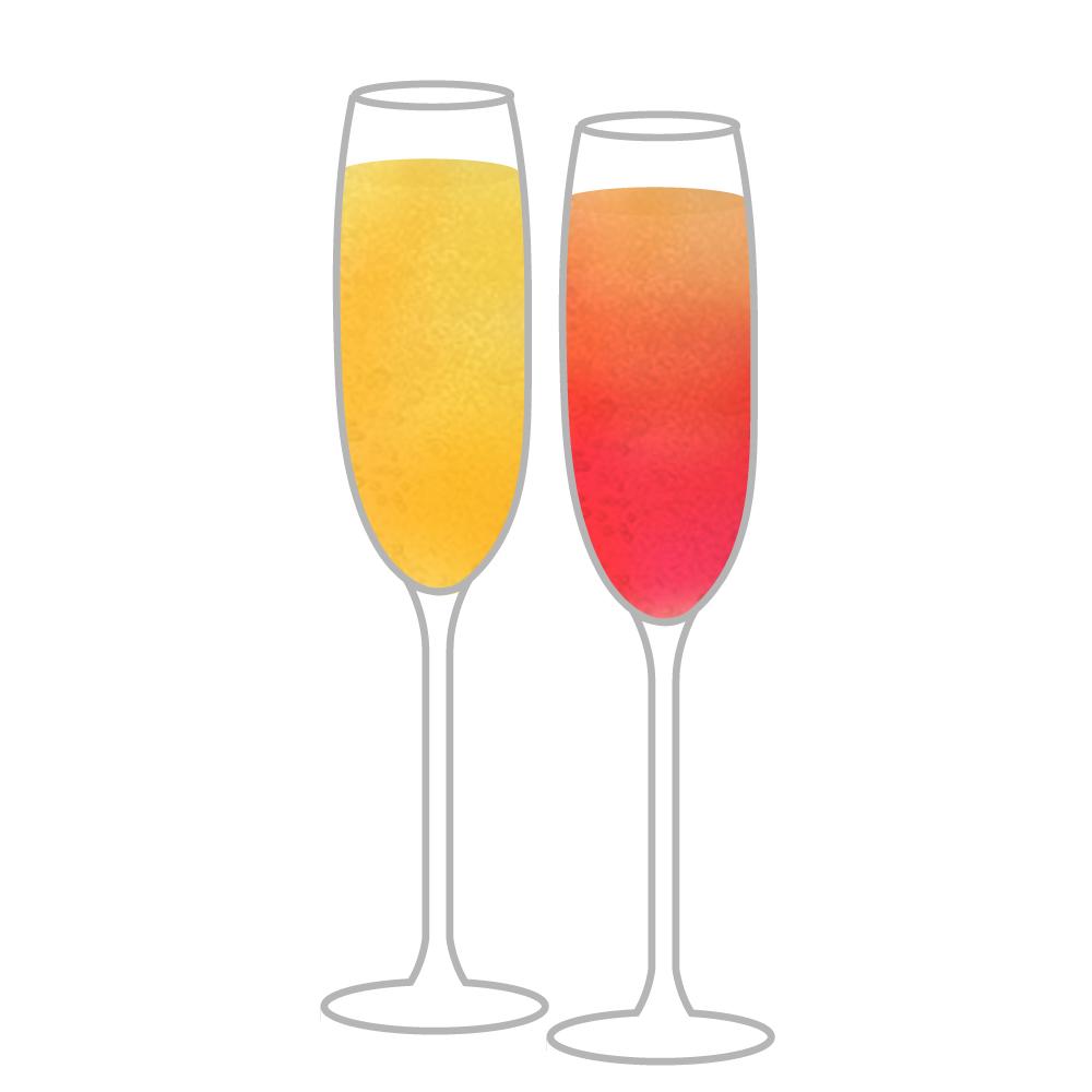 Orange-Raspberry-Champagne-Mimosa-Cocktail-Epcot-Future-World-Garden-Grill-Restaurant-Walt-Disney-World.jpg