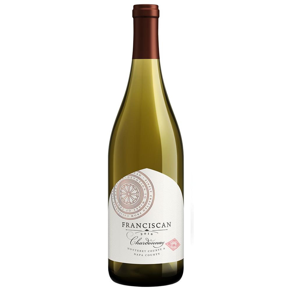 Franciscan-Chardonnay-Wine-Epcot-Future-World-Garden-Grill-Restaurant-Walt-Disney-World.jpg