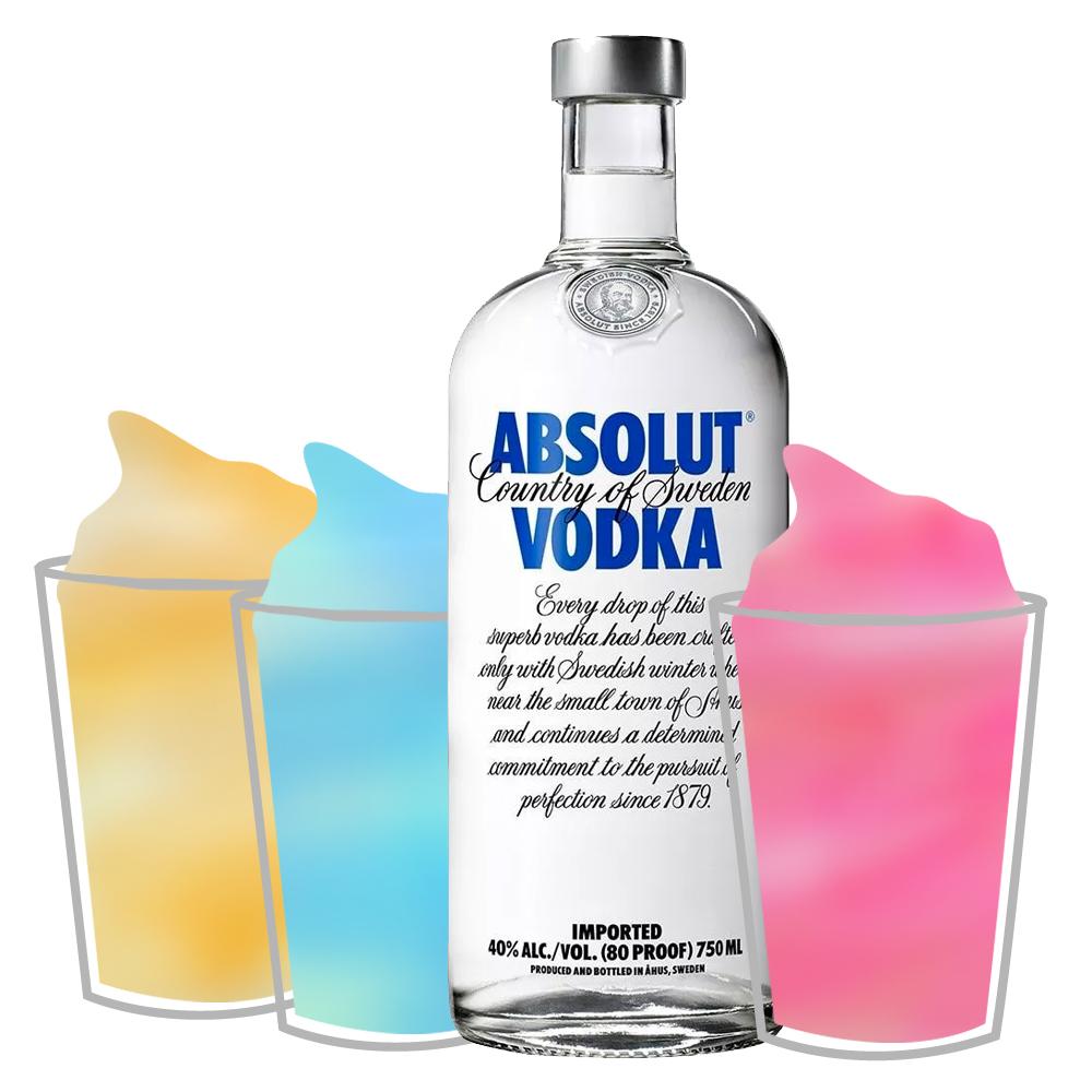 Frozen-Beverage-Absolut-Vodka-Cocktail-Epcot-Future-World-Taste-Track-Cool-Wash-Walt-Disney-World.jpg