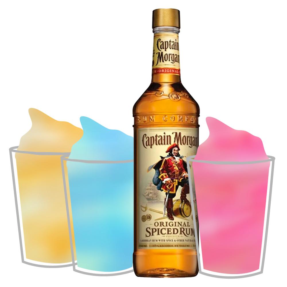 Frozen-Beverage-Captain-Morgan-Spiced-Rum-Cocktail-Epcot-Future-World-Taste-Track-Cool-Wash-Walt-Disney-World.jpg