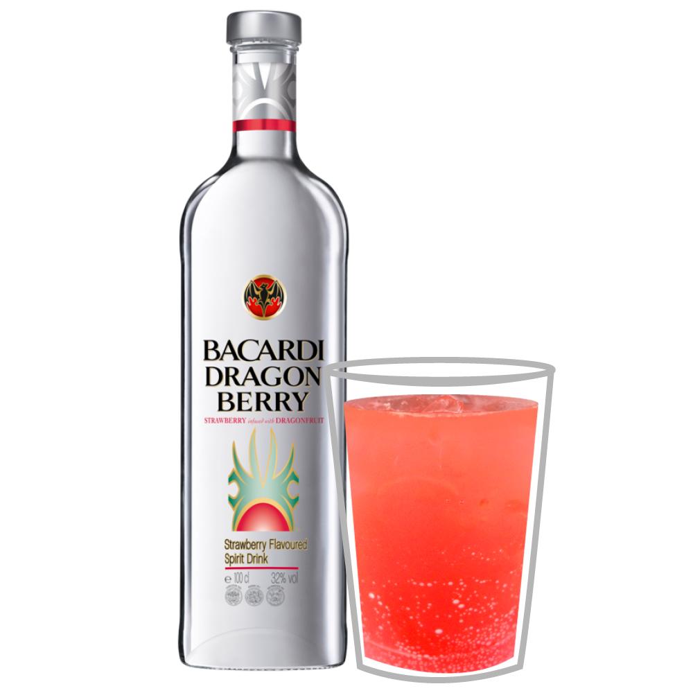 Dragon-Berry-Refresher-Cocktail-Epcot-World-Showcase-Refreshment-Port-Walt-Disney-World.jpg