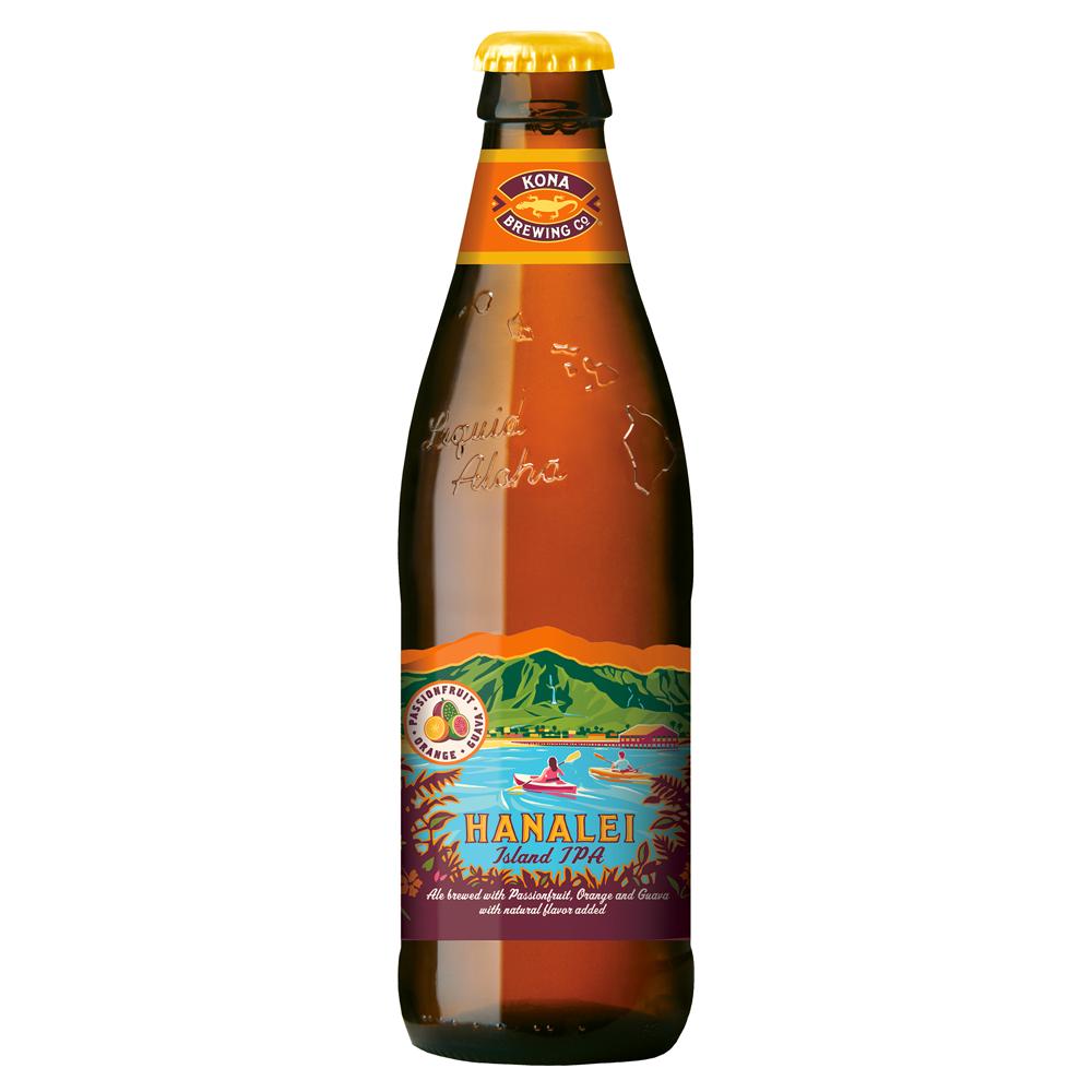 Kona-Hanalei-IPA-Beer-Epcot-World-Showcase-American-Adventure-Block-Hans-Walt-Disney-World.jpg