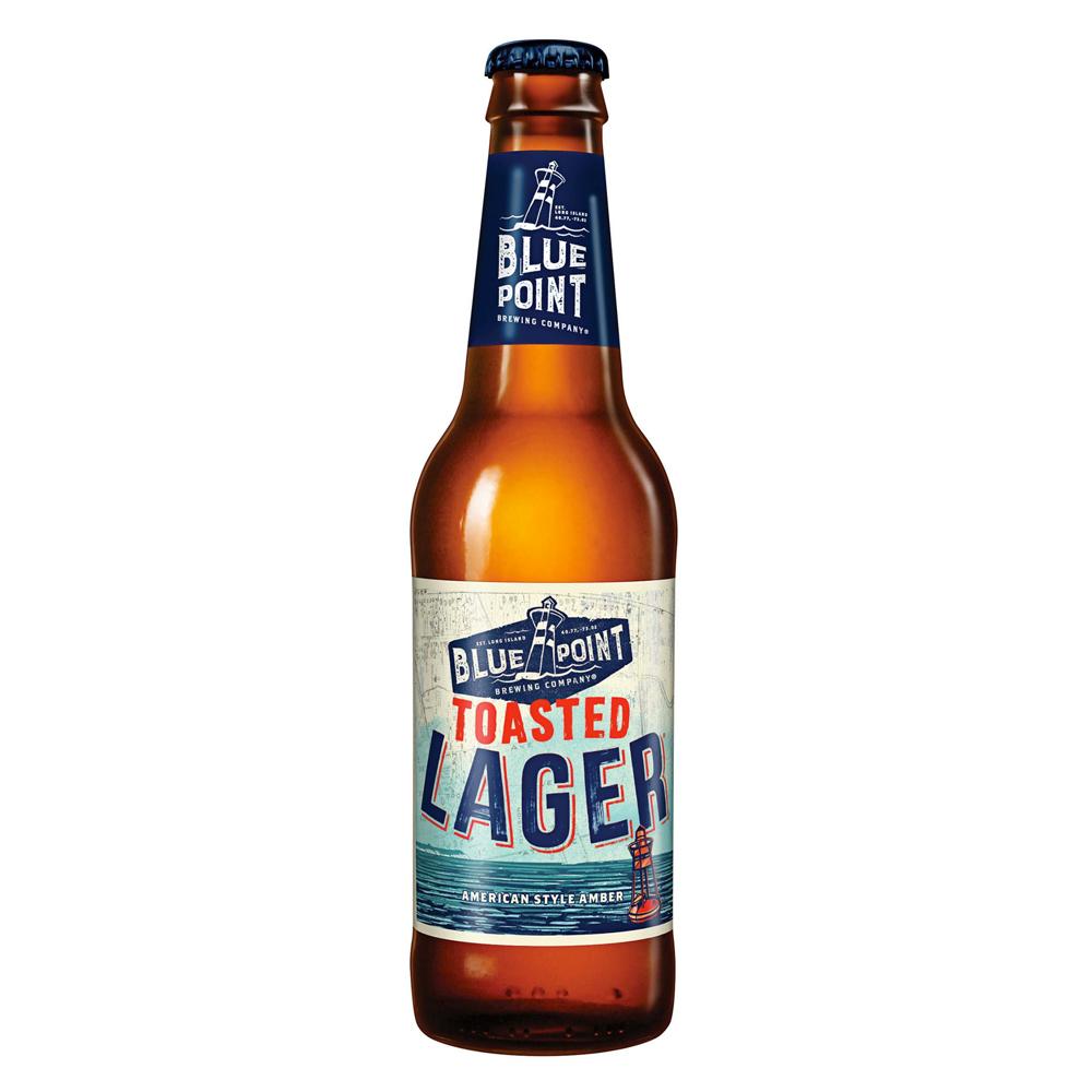 Blue-Point-Toasted-Lager-Beer-Epcot-World-Showcase-American-Adventure-Block-Hans-Walt-Disney-World.jpg