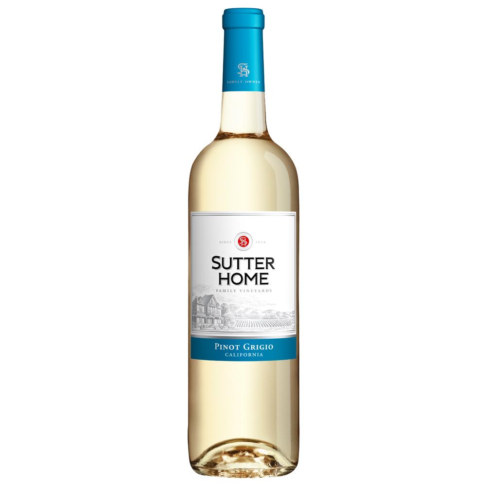 Sutter-Home-Pinot-Grigio-Wine-Epcot-World-Showcase-American-Adventure-Fife-Drum-Tavern-Walt-Disney-World.jpg