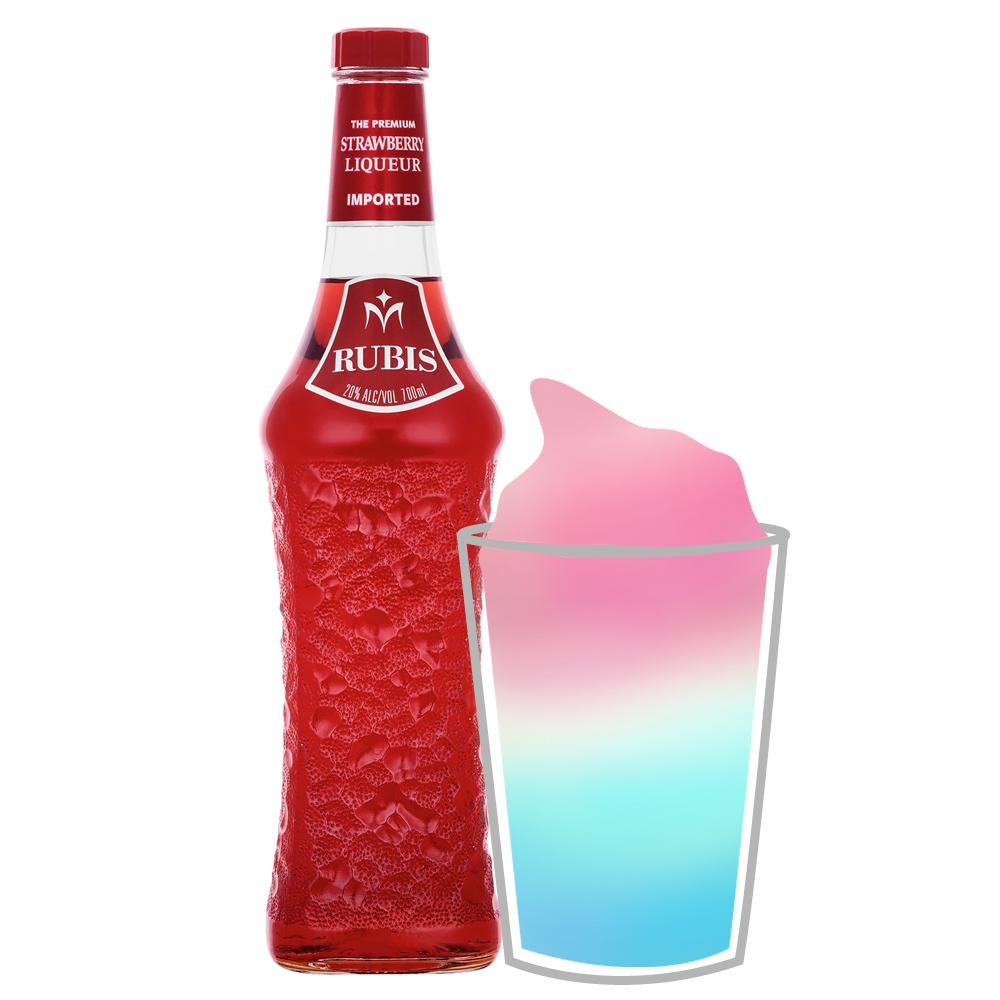 Cosmic-Slushy-Cocktail-Epcot-World-Showcase-American-Adventure-Fife-Drum-Tavern-Walt-Disney-World.jpg