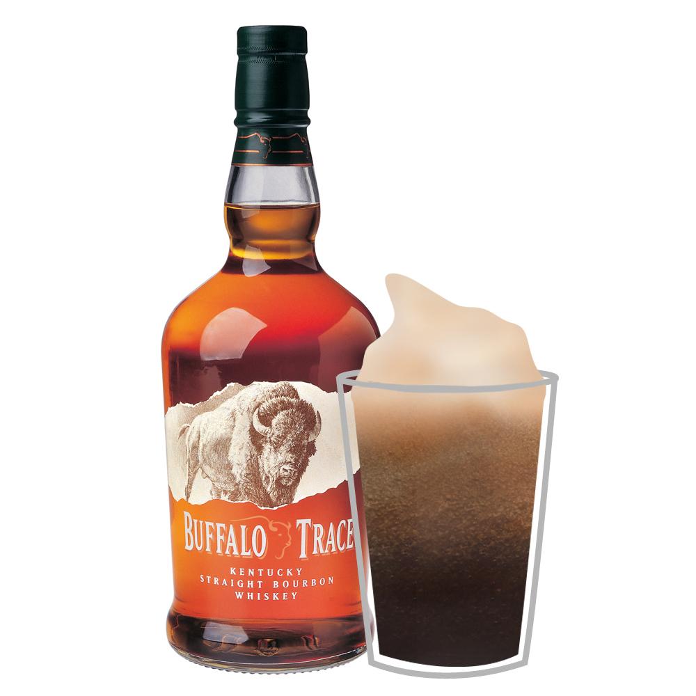 Buffalo-Trace-Frozen-Coke-Cocktail-Epcot-World-Showcase-American-Adventure-Fife-Drum-Tavern-Walt-Disney-World.jpg