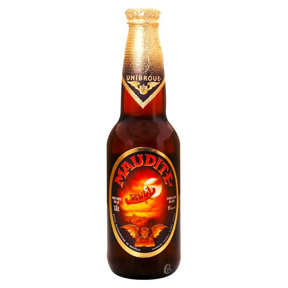 Maudite-Unibroue-Beer-Epcot-Canada-Le-Cellier-Steakhouse-Walt-Disney-World.jpg