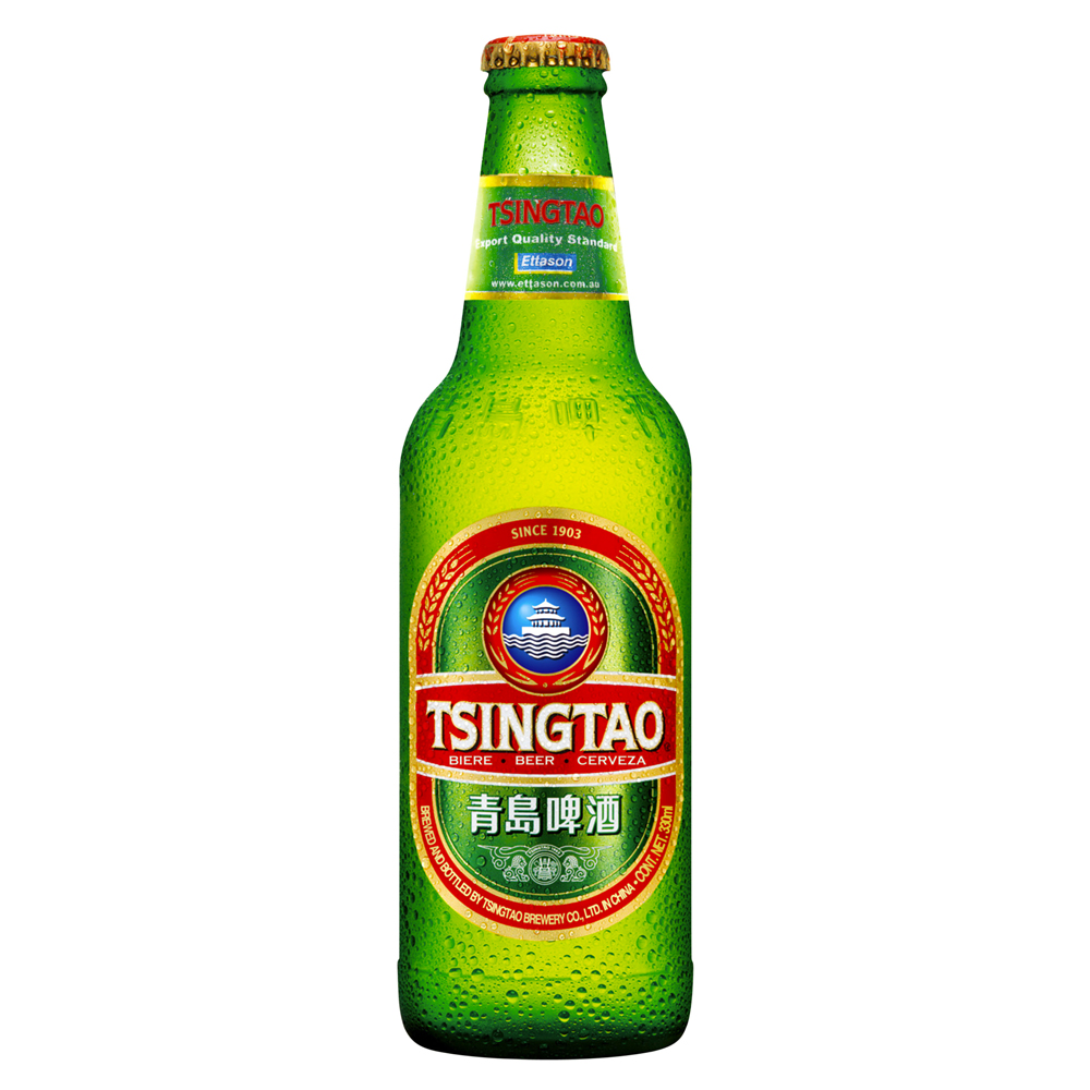 Tsing-Tao-Beer-Tsingtao-Epcot-China-Lotus-Blossom-Cafe-Walt-Disney-World.jpg