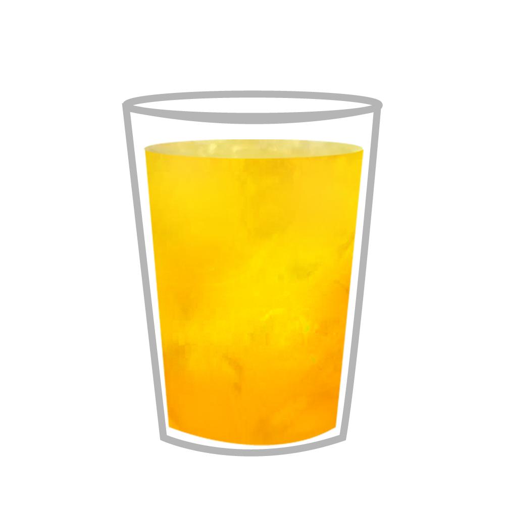 Mango-Gingerita-Cocktail-Epcot-China-Joy-Of-Tea-Walt-Disney-World.jpg