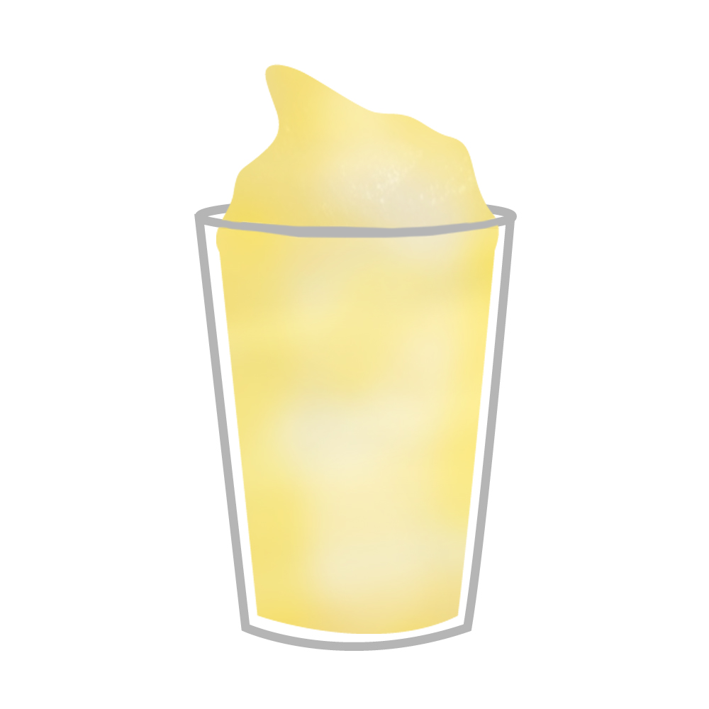 Peach-Snap-Schnapps-Cocktail-Epcot-China-Joy-Of-Tea-Walt-Disney-World.jpg